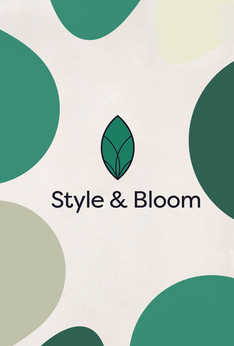 Style & Bloom